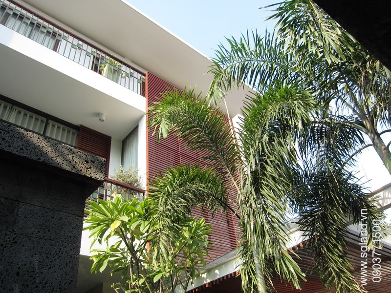 villa-for-rent-in-hcm-1 Front 110