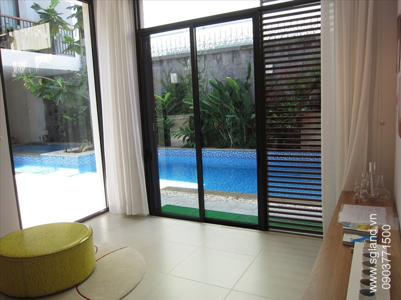 villa-for-rent-in-hcm-Condo's gallery 222