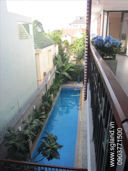 villa-for-rent-in-hcm-Pool fr kids study50