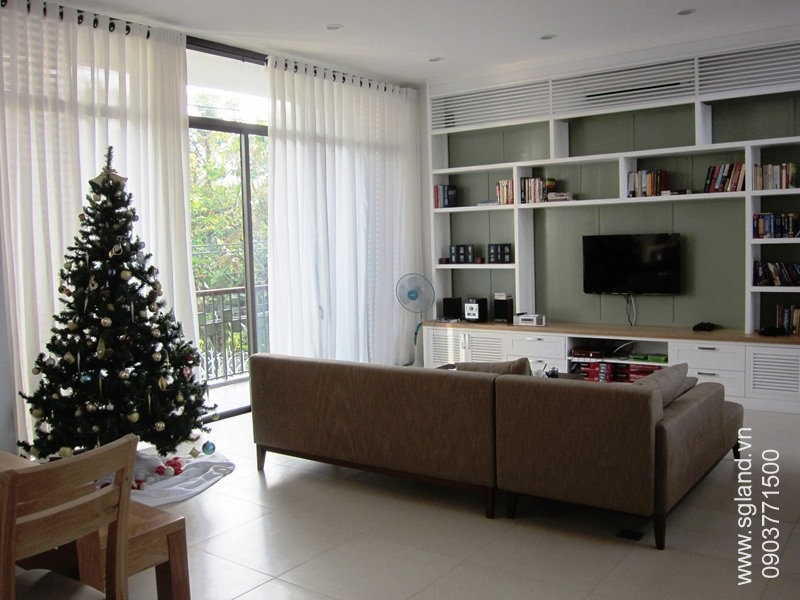 villa-for-rent-in-hcm-family rm (2)29