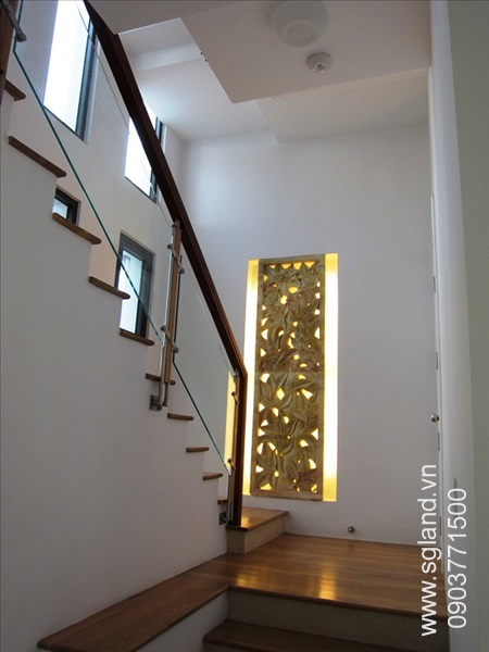 villa-for-rent-in-hcm-stone-light54